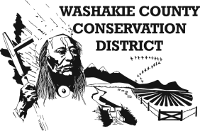 washackie_conservation_District