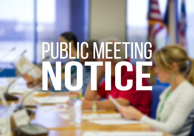 Articles-Public-Meeting-Notice